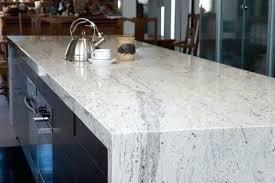 river white granite countertops river white granite ipbworks com