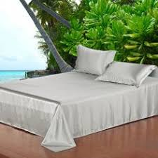 Types Of Bed Sheets How To Properly Dry Fitted Bed Sheets