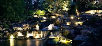 Led Outdoor Landscape Lighting Landscape Uplights Outdoor Landscape Lights Landscape Lighting Low