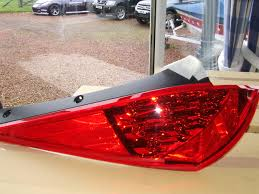 nissan 350z led tail lights 2006 led tail lights for sale private sale parts and stuff