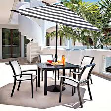 Patio World Naples Fl by Patio World Patio Furniture Ideal Patio Cushions Patio World On