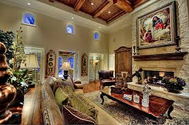 luxury homes interior pictures arcadia luxury real estate phoenix homes for sale