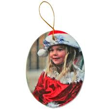 dye sublimation blank imprintable ornaments call lri today