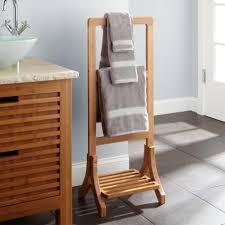 bathroom towel set up acehighwine com