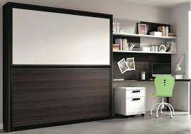 armoire bureau intégré armoire bureau integre armoire bureau intacgrac armoire avec