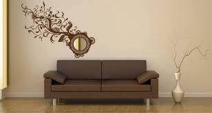 Designer Wall Decor Compare Prices On Wall Art Designs Online - Wall art designer