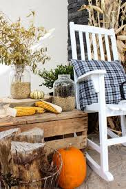 Henderson Auctions Katrina Cottages by 110 Best Seasonal Images On Pinterest Christmas Ideas Rustic