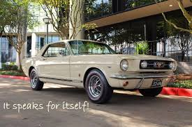72 mustang coupe 1966 ford mustang gt coupe