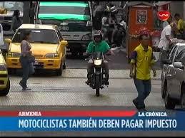 liquidacion de impuesto vehicular funza impuesto vehicular para motos youtube