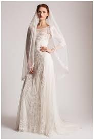 best wedding dress designers best wedding dresses top wedding dress designers everafterguide