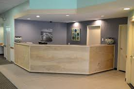 Comfort Inn Houghton Lake All Seasons Hotel And Conference Center Houghton Lake Us