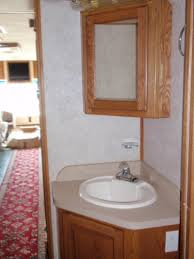 1997 other barth 34ft motorhome class a gas coldwater mi haylett