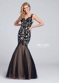 Ellie Wilde Prom Robin U0027s Bridal Mart St Louis Dress Store St