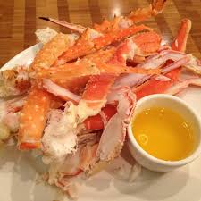 Buffet With Crab Legs by Best 25 Aria Buffet Ideas On Pinterest Wedding Food Tables