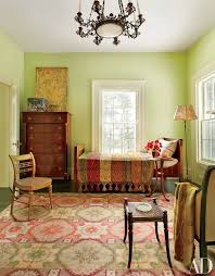 green rooms inspiring green rooms from the ad archives photos architectural digest