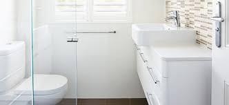 bathroom renovation ideas 2014 sydney small bathroom renovation company makeovers design ideas