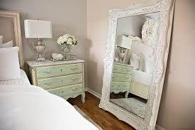 no room for dresser in bedroom m red design bedroom reveal