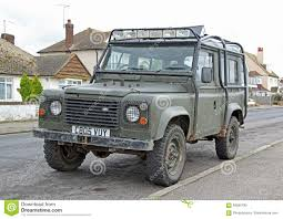 old black land rover old land rover stock images 216 photos