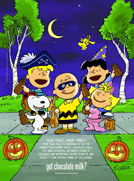 disney halloween printables snoopy charlie brown sally lucy u0026 schroeder in halloween