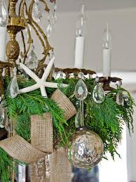 5 interior designer approved holiday decorating tips hgtv u0027s