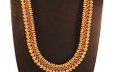 one gram gold nilambur kerala business directory and yellow