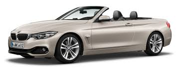 bmw 4 series u2013 colours guide and prices carwow