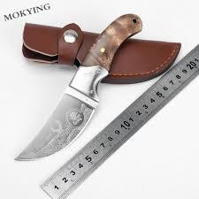Boker Kitchen Knives by Popular Pocket Knife Boker Buy Cheap Pocket Knife Boker Lots From