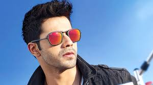 varun dhawan haircut newhairstylesformen2014 com top 5 successful celebrity kids of bollywood quirkybyte
