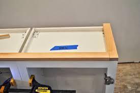 pbjstories installing upper kitchen cabinets pbjstories