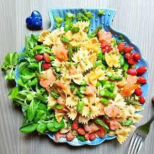 r駭ov cuisine cuisine r駭ov馥 ch麩e 28 images la cuisine creative ovseni