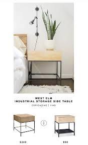 Schlafzimmer Angebote H Sta 560 Besten Tahoe Remodel Master Bedroom Bilder Auf Pinterest