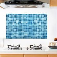 carrelage cuisine adh駸if carrelage adh駸if mural cuisine 100 images papier adh駸if pour
