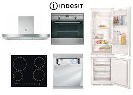 electroménager et équipement de cuisine