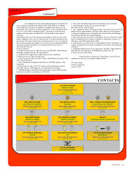 Iperms Help Desk Phone Number Armor Newsletter 1st Qrt 2013
