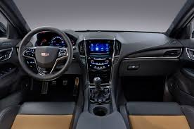 nissan altima interior accessories 2016 cadillac ats v first look motor trend