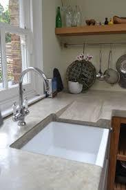 kitchen backsplash spanish tile backsplash backsplash tile