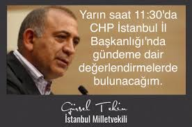 Chp Code 1141 Dr Haluk Tamgac Haluktamgac1 Twitter