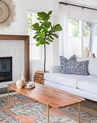 how to start a interior design business 10 amazing interior designers to follow cotton twine home design