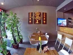 thai restaurant port coquitlam ma now thai kitchen