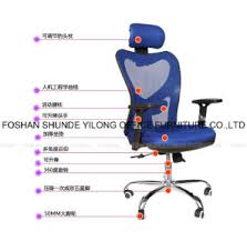 Office Chair Parts Design Ideas Majestic Looking Office Chair Parts Astonishing Design 17 Best