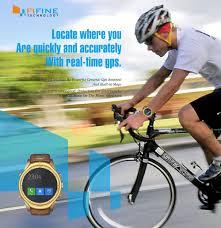 best waterproof cycling jacket 2015 best smart watch 3g wifi gps waterproof android 4 4 round 3g wifi