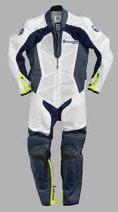 husqvarna motocross gear husqvarna motorcycle present 2018 off road clothing collection