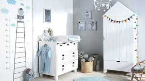 chambre bébé blanc et gris incroyable chambre bebe gris blanc 3 decoration chambre bebe