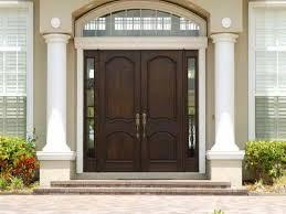wooden door designs modern front double doors design dr house