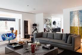 spectacular scandinavian living room furniture splendid