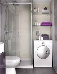 grey and purple bathroom ideas artistic color decor marvelous