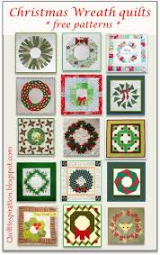 quilt inspiration free pattern day part 2 gifts