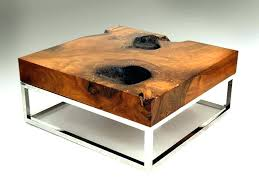 unfinished wood coffee table legs unfinished wood coffee table legs unlockhton info