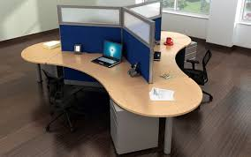 remanufactured systems and office furniture rsi
