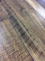 49 Cent Laminate Flooring Worldclasscarpets